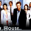 Docteur-House