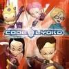 code-lyoko-44