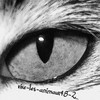 vive-les-animaux48-2