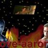 love-aaron