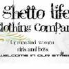 ghettolifest3tclothing