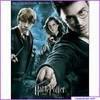 Harrypotter0603