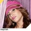 PIX-2-KAYLIAH