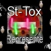 st-ox