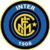 interdemilan2007