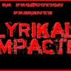IMPACTE-LYRIKAL