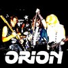 Groupe-Orion