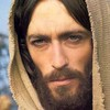 jesuschristo