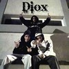 diox-officiel80
