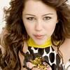 MileyCyrus026
