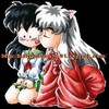 Betty-Inuyasha-01