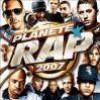 rap-land