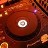 DJ-TECKk