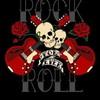 RockDay-A-V
