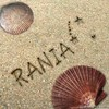 rania-1997
