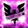 tect0niick-girl