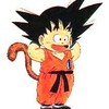 Dragon-ball18