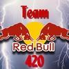 team-red-bull420