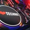lovetechno62
