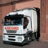 transports-marchand
