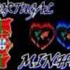 love-portugal