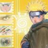 Naruto-95140