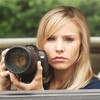 veronica-mars-brooke