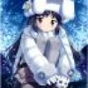 anime4live