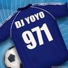 dj-yoyo-971