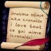 ndiaye-ronaldo17