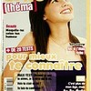 lolie-mag