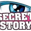 x-secret--story--x