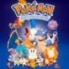 pokemons-mysterieux