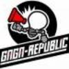 gaga-republik