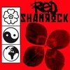 RedShamrock