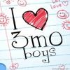 emo--lov3
