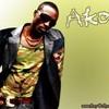 Akon-convict-musiik