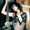 princess-rock-XD