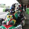 passion-karting