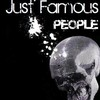 famous-people-safi