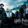 harry-potter330