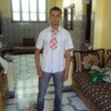 chabab-wislan