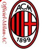 Officiel-Milan-AC