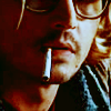 x-beautiful-depp-x