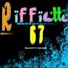 rifiette-67