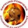 pompier-thoirette