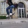 skatersfousdu23