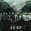 lost0205