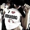 love-xmusiik