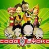 Xx-code-lyoko-du-86-xX